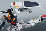 ROBOT魂 ガンダムMk-II(エゥーゴ仕様)rt