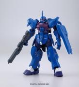 HG 宇宙用ジャハナム(クリム・ニック専用機) 001