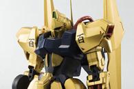 ROBOT魂-百式-t1