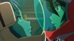 ガンダム-Gのレコンギスタ-第18話「三日月に乗れ」06