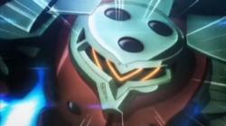 ガンダム-Gのレコンギスタ-第18話「三日月に乗れ」09