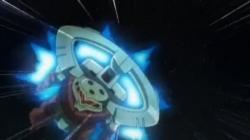 ガンダム-Gのレコンギスタ-第18話「三日月に乗れ」08