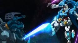 ガンダム-Gのレコンギスタ-第18話「三日月に乗れ」07