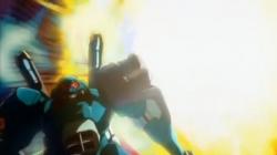 ガンダム-Gのレコンギスタ-第18話「三日月に乗れ」17
