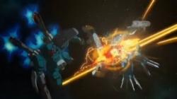 ガンダム-Gのレコンギスタ-第18話「三日月に乗れ」16