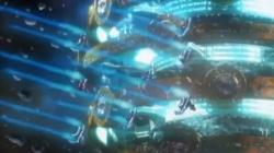 ガンダム-Gのレコンギスタ-第18話「三日月に乗れ」14