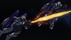 ガンダム-Gのレコンギスタ-第22話「地球圏再会」10