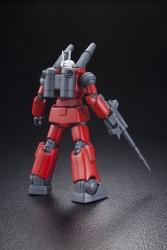 HGUC RX-77-2 ガンキャノン002