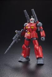 HGUC RX-77-2 ガンキャノン001