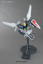 MG ガンダムダブルエックス 05