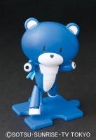 HGBC プチッガイ ライトニングブルー 2