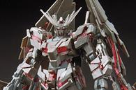 HGUC-ユニコーンガンダム3号機フェネクス-type-RC(デストロイモード)ver-t1