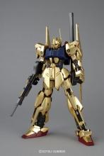 MG 百式Ver2.0 01