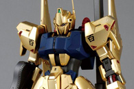 MG-百式Ver2-t2