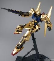 MG 百式Ver2.0 04