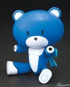 1-144 プチッガイ ライトニングブルー 03