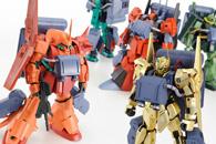 MG-バリュートパック-【再販】t1