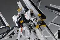 MG-ダブル・フィン・ファンネル拡張ユニット-【再販】t1