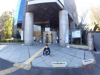 2015_03_26_11.jpg