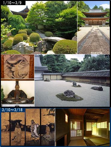 02saiyuki21211_20150312093035d30.jpg