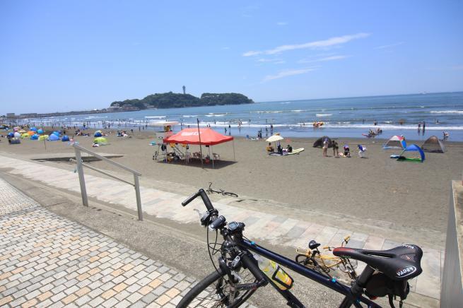 江ノ島+003_convert_20150720205217