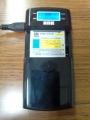 ANE-USB-05でTX30の電池を充電