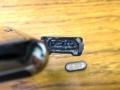 F12C USBポートの防水パーツ