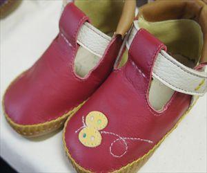 赤い靴_R