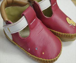 赤い靴2_R