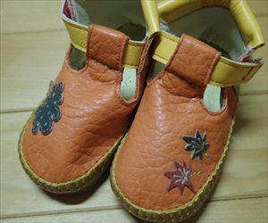 秋の靴_R