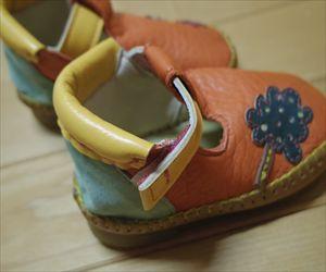 秋の靴3_R
