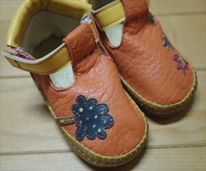 秋の靴2_R