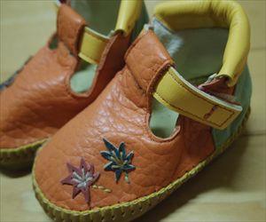 秋の靴4_R