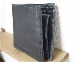 夫婦の財布_R