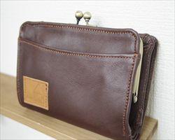 夫婦の財布3_R