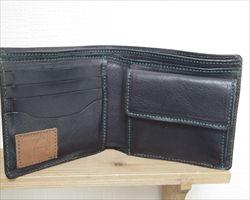 夫婦の財布2_R