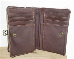 夫婦の財布4_R