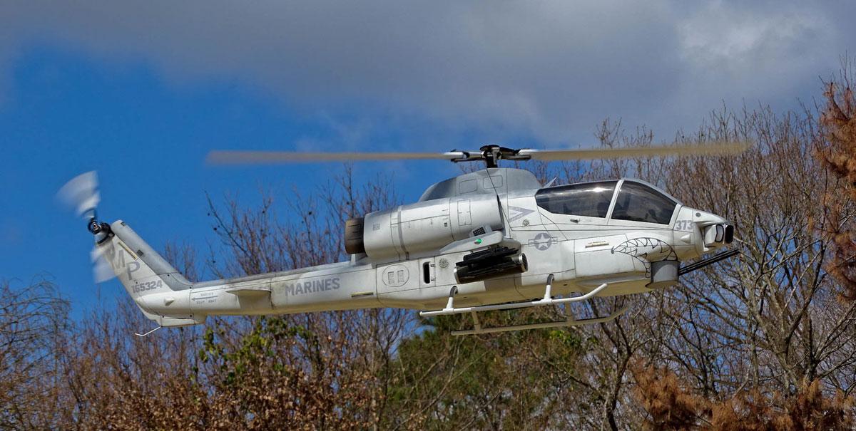 AH-1W-1_20150409205220cdb.jpg