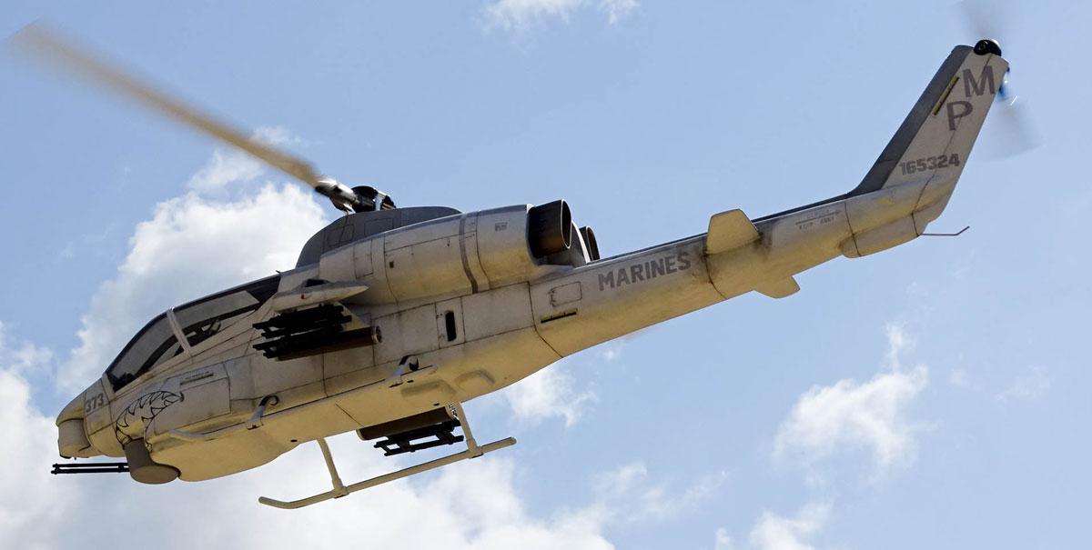 AH-1W-2_20150409205221423.jpg