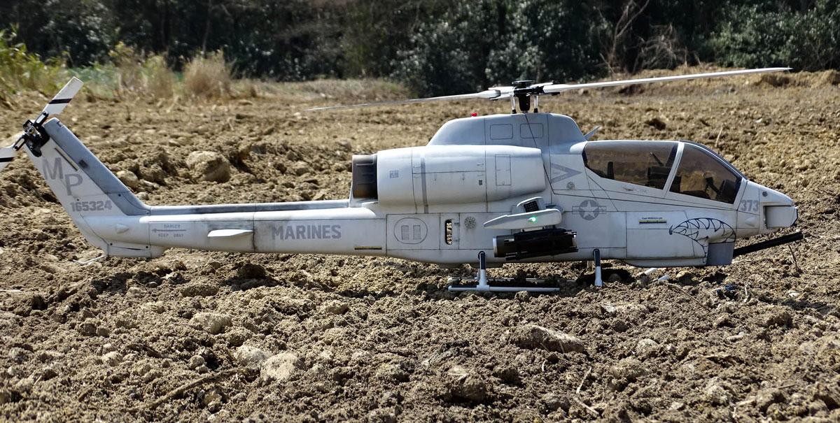 AH-1W-3_20150409205224a01.jpg