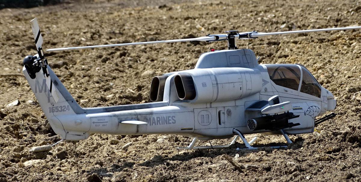 AH-1W-5_201504092052267a6.jpg