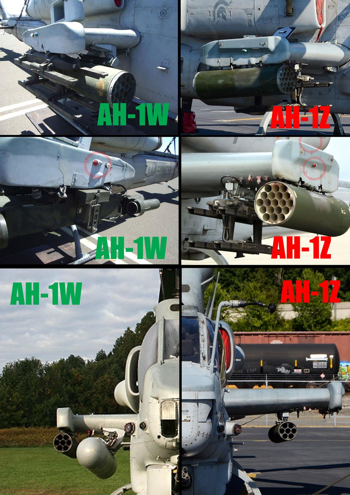 AH-1W-AH-1Z_20150415152202afb.jpg