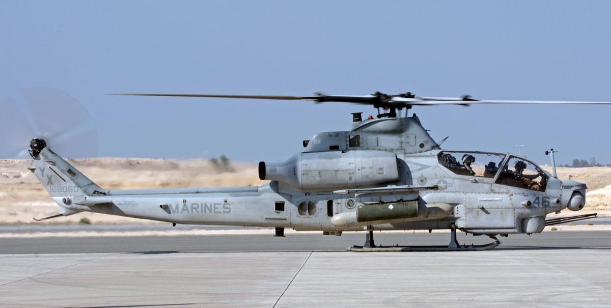 AH-1Z-G-4.jpg