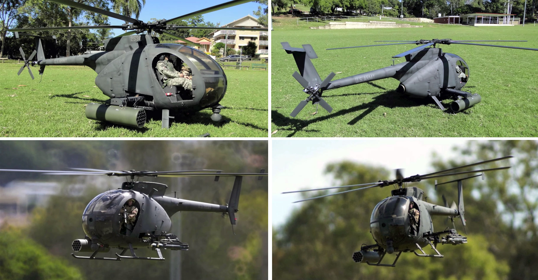AH-6-700size.jpg