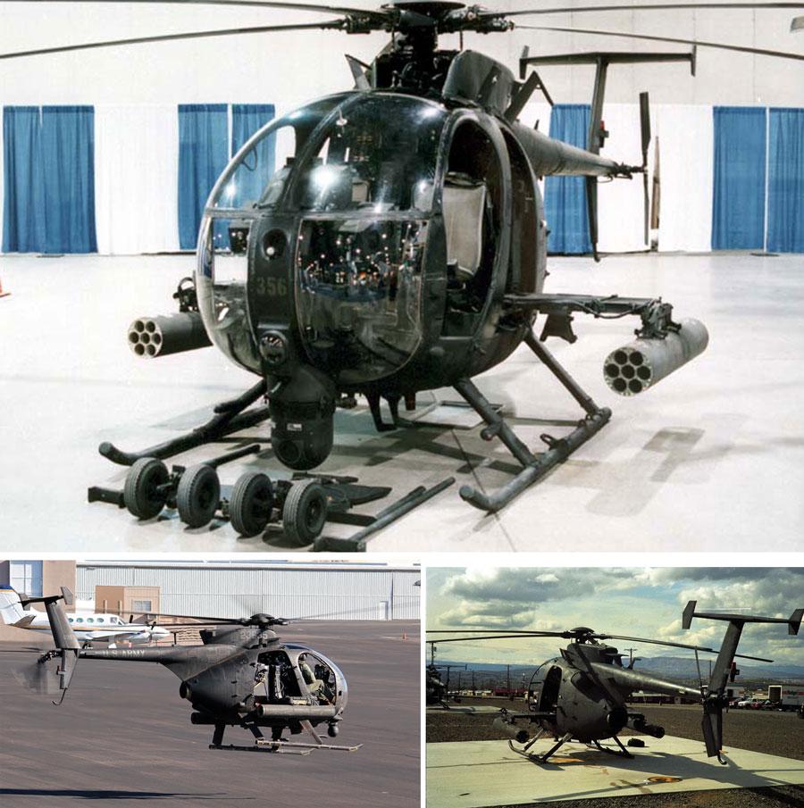 AH-6J_201505231924106ce.jpg