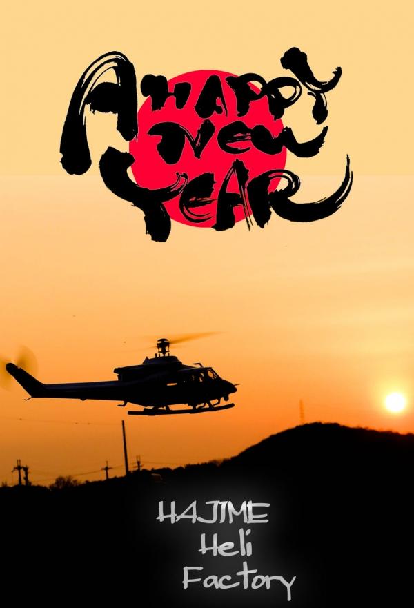 Bell412_2015010101135928a.jpg