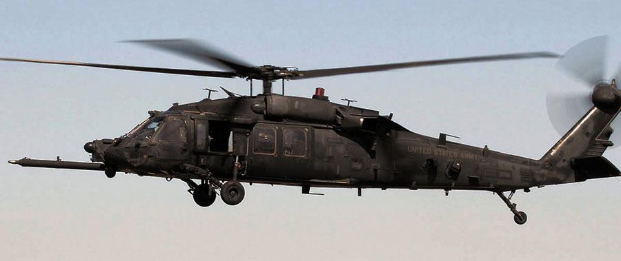 MH-60K_20150523023436642.jpg