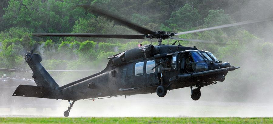 MH-60L_20150523022934e08.jpg