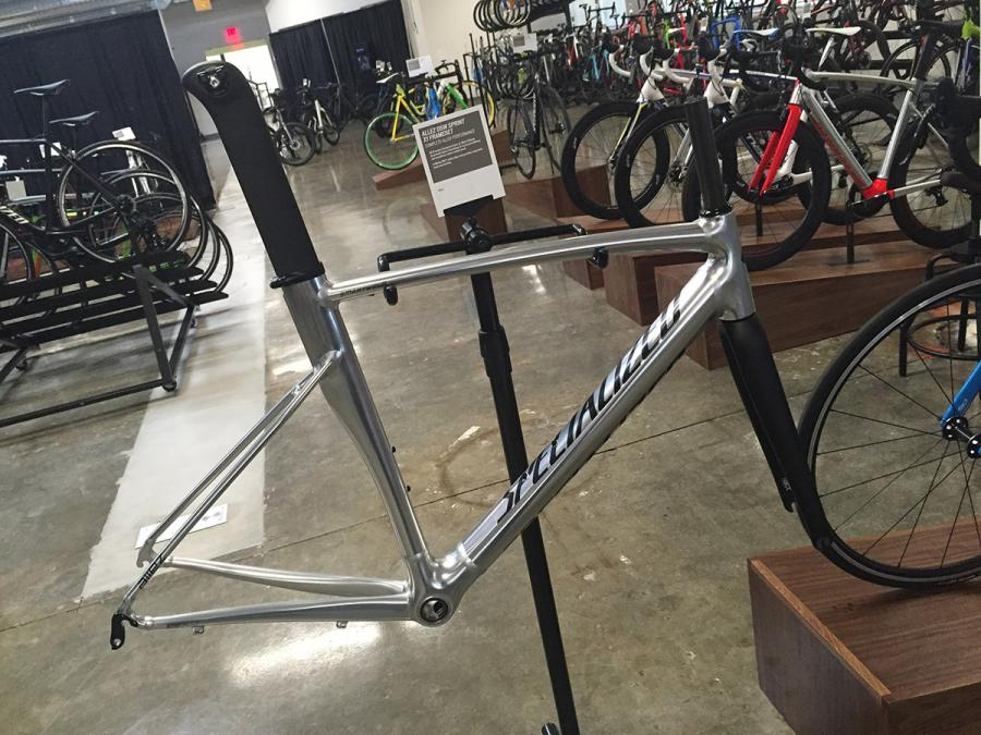 specialized_allez_sprint_frame.jpg