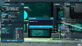 pso20141231_231841_000.png